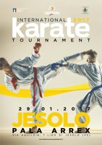 torneo-jesolo-2017_70x100
