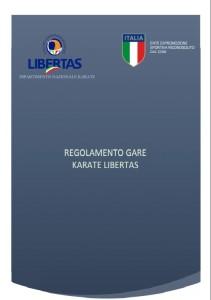 regolamento-gare-libertas-9_1gen2017